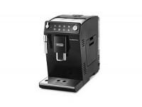 Opinión y precio sobre la cafetera automática De'longhi autentica etam29.510.b