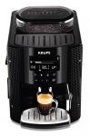 Opinión y precio sobre la cafetera automática Krups Milano EA815070