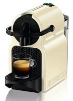 Opinión y precio sobre la cafetera de cápsulas Nespresso Inissia